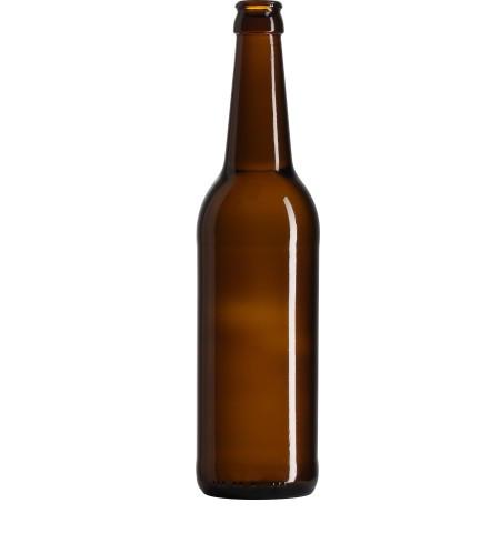 Envase de Cerveza 50 Cl