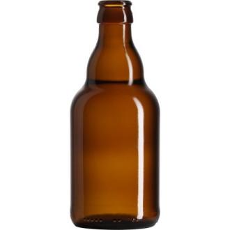 Cerveza Steinie 33