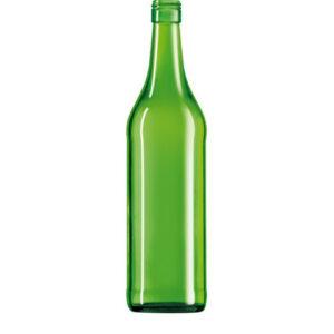 Vermouth 100